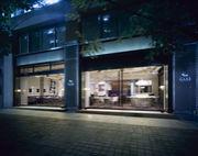 Cafe GARB TOKYO