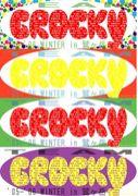 team☆GROCKEY '05-06