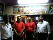 ��������Kerala Bhavan��