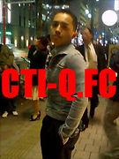 CTI-Q.FC