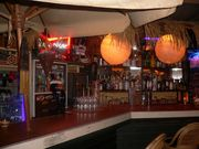 茅ヶ崎の隠れ家bar『bEach』