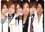 LOVEドッきゅん♥2♥