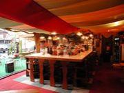 テントの居酒屋SALA