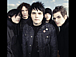 My Chemical Romance in 九州