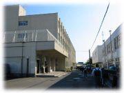 札幌市立北都中学校