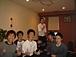 鳴門自動車教習所 in 2008