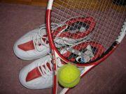 明和高校硬式テニス部