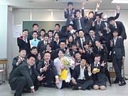 武蔵野調理師専門学校2ーC
