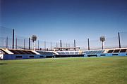 横須賀軟式野球Aリーグ