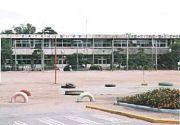 銚子市立海上小学校