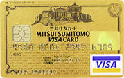 ☆VISA GOLD CARD☆