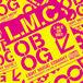 L.M.C OB/OG