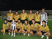 東海大学サッカー部