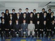 E組〜マリオ&西田組〜