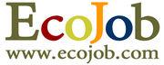 EcoJob 環境就職・人材情報