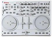 VESTAX MIDIコントローラ総合