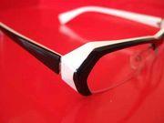 メガネ!めがね!眼鏡!