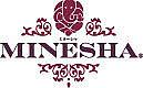 MINESHA - ISRという考え方