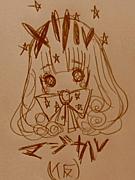 少女細工-shoujozaiku-