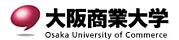 2013年度 大阪商業大学入学予定