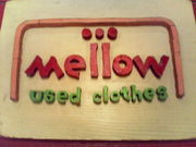 mellow-Used Clothing