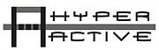 HYPER ACTIVE