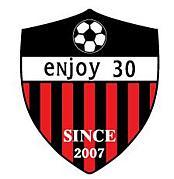 eNjoy30