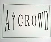 A†CROWD