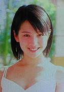 ‡純粋美少女†桜庭ななみ‡