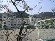 静岡市立南藁科小学校