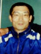 青雲テニス部