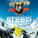 STEEP - スティープ