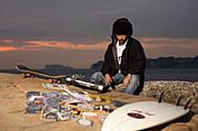 DJ 49(UNDERTHRONE PRODUCTION)