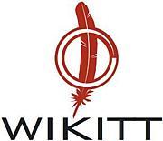 Wikitt公式コミュニティー