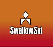 Swallow��Ski