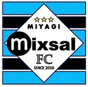 mixsal FC(旧)