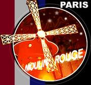 MOULIN-ROUGE-PARIS