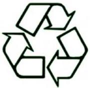 いらない機材をリサイクル