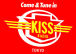 KISS RADIO 六本木スクエアビル