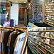 STARNITE RECORDS & CLOTHING