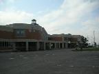 北海道砂川市立豊沼小学校