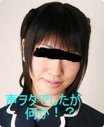 元声ヲタの現AKB48ヲタ