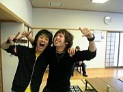 2005年綾高卒業生room