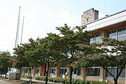 水海道市立豊岡小学校2001年卒