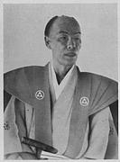 熊本横井小楠塾