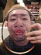 上海串丁羽毛球队