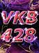 VKB428
