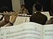 日本大学生物資源科学部管弦楽団