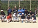 沖縄草野球:ホワイトストーンズ