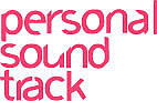 personal sound track